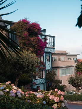 Lombard St. 2